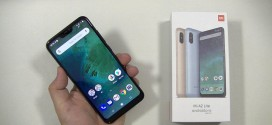 Test du Xiaomi Mi A2 Lite : une bonne affaire