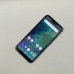 Xiaomi Mi A2 Lite - vue 02
