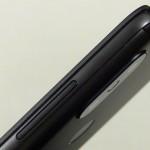 Xiaomi Mi A2 Lite - vue 13