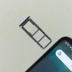 Xiaomi Mi A2 Lite - vue 17