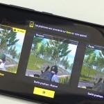 Xiaomi Mi A2 Lite - vue 18