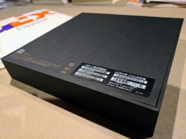 Xiaomi-Mi-Mix-2-box