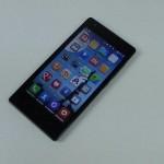 Xiaomi Redmi 1S - vue 01