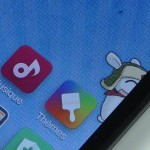 Xiaomi Redmi 1S - vue 02