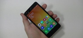 Test du Xiaomi Redmi 2 : un best-of chinois
