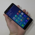 Xiaomi Redmi Note 2 - test - photo 04