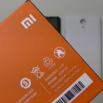 Xiaomi Redmi Note 2 - test - photo 18