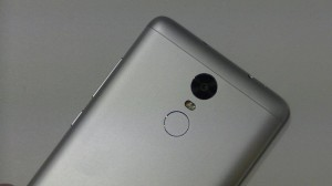 Xiaomi Redmi Note 3 - test 09