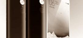 Xiaomi Markw : du milieu de gamme