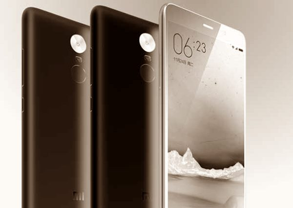 Xiaomi-Redmi-Note-4-