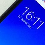 Xiaomi Redmi Note 5 - vue 06