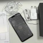 Xiaomi Redmi Note 5 - vue 14
