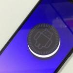 Xiaomi Redmi Note 6 Pro - vue 14