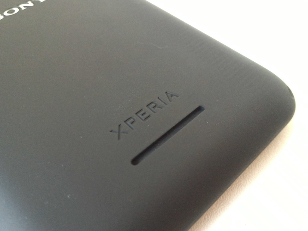 Xperia -E4g-HP