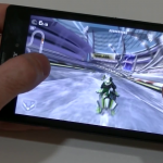 Xperia-T3-jeux
