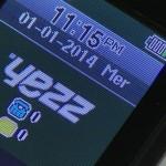 Yezz Classic C21 - vue 03