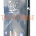 Z4-edit-zoom-tfp