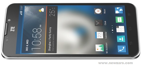 ZTE-Grand-S2-Full-Specifications-newzars