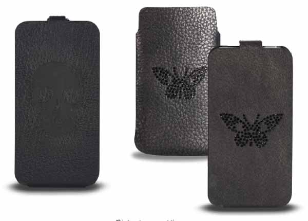 Nouvelle gamme d'accessoires Zadig et Voltaire par Modelabs