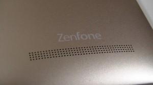 Zenfone-5-HP-2