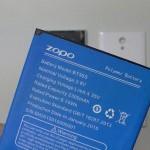 Zopo ZP920 - vue 13