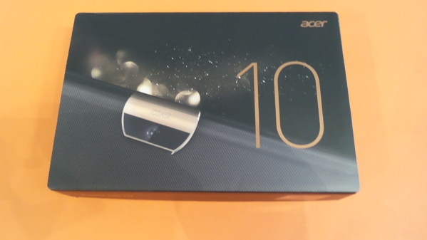 acer iconia tab 10 a3-a40 - vue 02