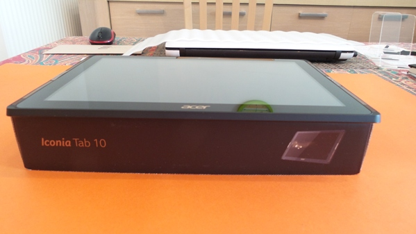 acer iconia tab 10 a3-a40 - vue 04