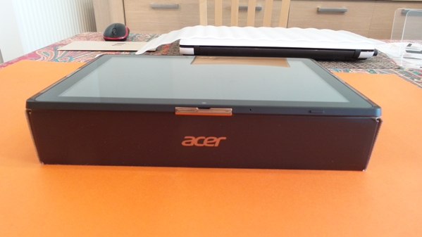 acer iconia tab 10 a3-a40 - vue 05