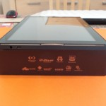 acer iconia tab 10 a3-a40 - vue 07
