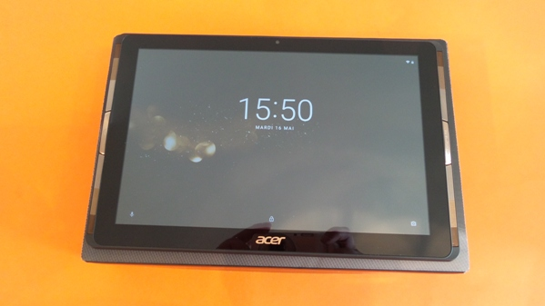 acer iconia tab 10 a3-a40 - vue 09