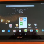 acer iconia tab 10 a3-a40 - vue 12