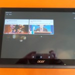 acer iconia tab 10 a3-a40 - vue 17