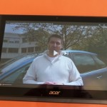 acer iconia tab 10 a3-a40 - vue 18