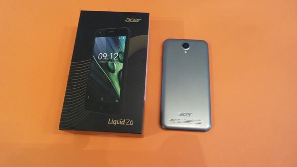 acer-liquid-z6-vue-05