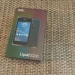 acer z200 - vue 07