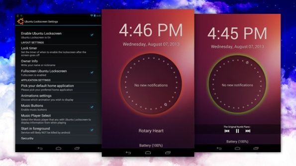 ajoutez_touche_ubuntu_touch_android