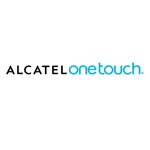 Alcatel One Touch - Logo