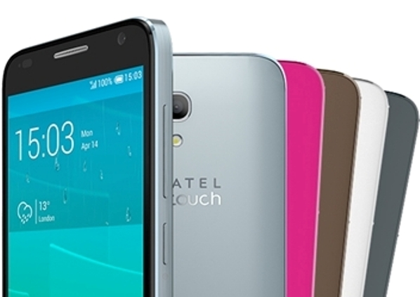 alcatel-onetouch-idol-mini-2s