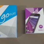 alcatel ot go play vs moto g 3 - vue 03