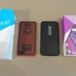 alcatel ot go play vs moto g 3 - vue 05