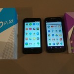 alcatel ot go play vs moto g 3 - vue 11