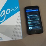 alcatel ot go play vs moto g 3 - vue 12