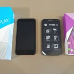 alcatel ot go play vs moto g3 - vue 04