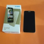 alcatel shine lite - vue 05