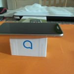 alcatel shine lite - vue 08