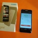 alcatel shine lite - vue 14