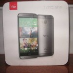 all_new_htc_one_2014_box_sale_ebay
