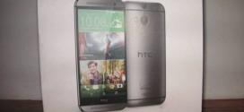 HTC One «two» déjà sur eBay.