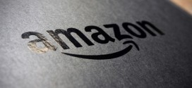 Fire Phone : le smartphone d'Amazon?