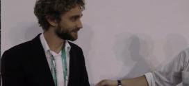 INSIDE : Wiko, le design des accessoires et IoT